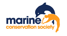 marineConservationLOGO